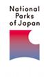 国立公園ロゴ