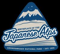 Japanese-alpsロゴ